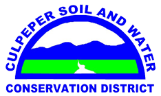 Culpeper Soil and Water Conservation District